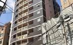日本东京-东京 台東区 公寓 | 可做事务所 稳定出租中