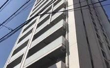 JapanTokyo,-Tokyo ueno boutique living permanent property rights
