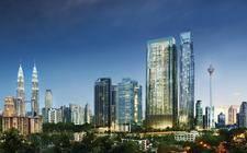 阿联酋迪拜-阿凡提酒店公寓