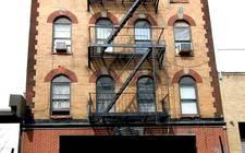 AmericaNew York,-5718 3 rd Avenue