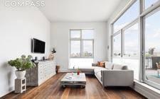 美國紐約-390 Lorimer Street