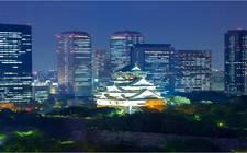 泰国曼谷-The Lofts Asoke