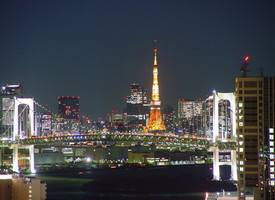 Tokyo,·If the palace apartment