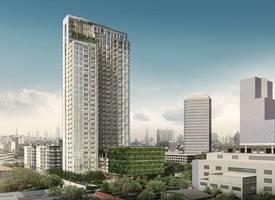 曼谷·Siamese Exclusive 42