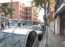 巴塞罗那·运输公司