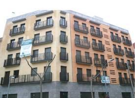 巴塞罗那·波布雷诺精品公寓