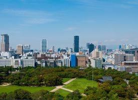 东京市·日本东京东池袋公寓