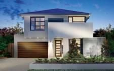 AustraliaSydney-Kellyville house
