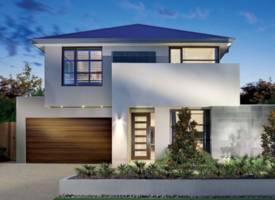 Sydney·Kellyville house