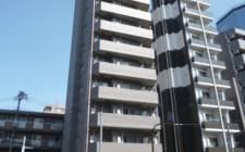 JapanTokyo,-Tokyo shinjuku area senior single apartment permanent property rights