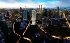 越南岘港-Musica Resort