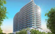 美國勞德代爾堡-South Florida guaranteed rent for new vacation homes