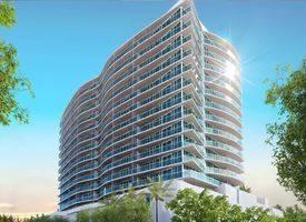 勞德代爾堡·South Florida guaranteed rent for new vacation homes