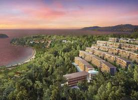 phuket·The Peaks Residences