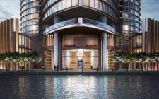 The BritishLondon-The top luxury apartment in London