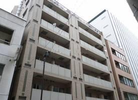 东京市·东京千代田区 精品单身公寓