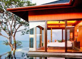 芭提雅·Sea Zen海边公寓