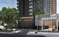澳大利亚珀斯-Verdant绿茵公寓