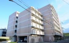 日本大阪市-Single apartment in yodogawa district, Osaka