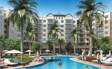 AmericaOrlando,-The Grove vacation serviced apartment