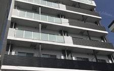 澳大利亚墨尔本-Ivanhoe艾芬豪精品公寓