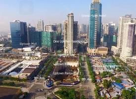 大马尼拉·UPTOWN PARKSUITES TOWER 2