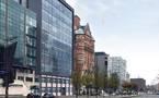 英国利物浦-Strand Plaza公寓