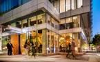 美国旧金山-Lumina高层奢华公寓