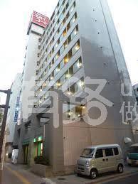 日本東京市-Sky field before the second apartment