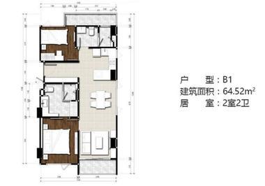 泰国普吉-Panora海景公寓