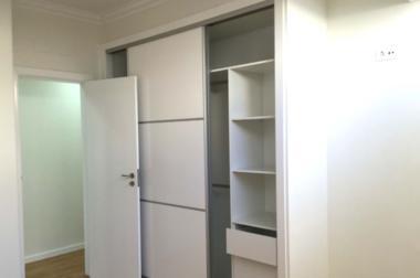 葡萄牙里斯本-法兰西公寓