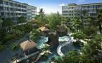 泰国芭提雅-Laguna Beach Resort三期Maldives(马尔代夫)