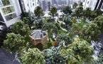 MalaysiaKuala Lumpur,-D 'rapport RESIDENCES yick hin