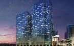 菲律賓馬尼拉-Callisto Towers
