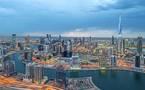 阿联酋迪拜-海湾之家