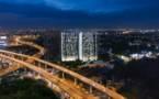 ThailandBangkok-Ideo New Rama 9