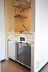 日本大阪-[the total price is about 520,000 RMB!