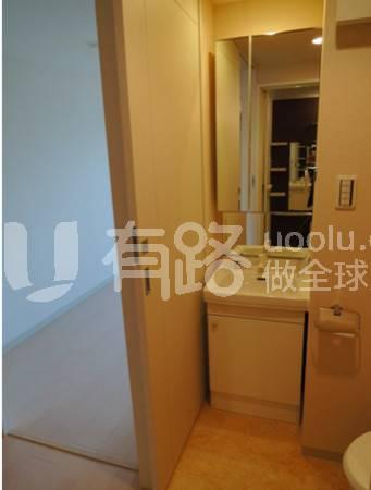 JapanThe city of Osaka-The total price is about RMB 710,000 yuan! Hiker circle income apartment, nangsu district, Osaka!!!