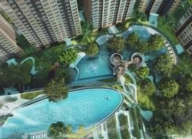 曼谷·森林公寓 Elio Del Nest (超值特价折扣房)