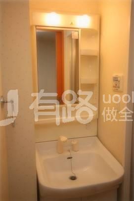 日本大阪市-[the total price is about 815,000 RMB! Osaka nampo hiking circle income apartment!