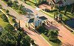 美国奥兰多-Rosemont Woods独栋别墅