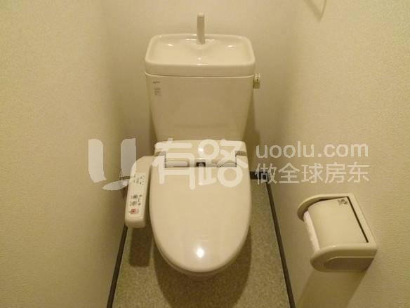 日本大阪市-[the total price is about RMB 680,000 yuan! Revenue apartment, chuo-ku, Osaka city!