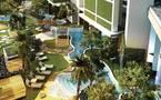Thailandpattaya-The Riviera