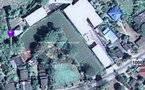 ThailandChiang mai-Furniture factory and villa in Chiang mai