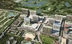 アメリカ合衆国マイアミ-Durrell city center