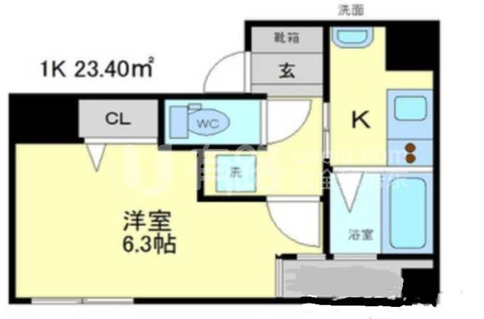 日本大阪市-Osaka-shi small boutique investment houses