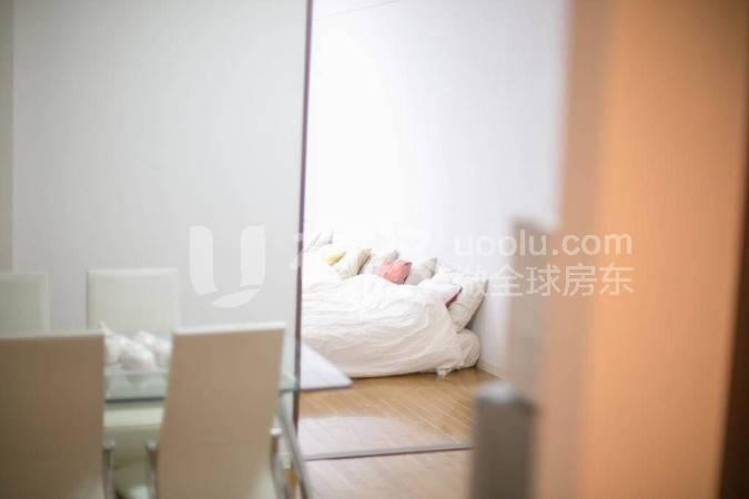 日本東京市-Tokyo's yukiko airbnb in operation