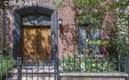 美国纽约-209 West 22nd Street