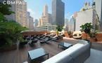 美国纽约-303 East 57th Street