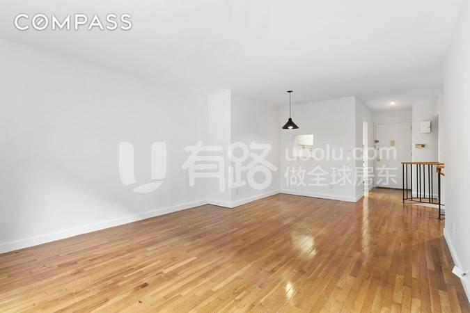 美國紐約-414 West 54 th Street